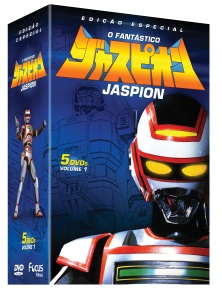 box_jaspion