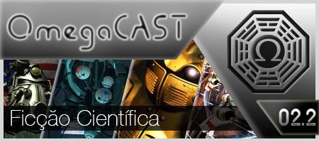 omegacast 2.2 copy