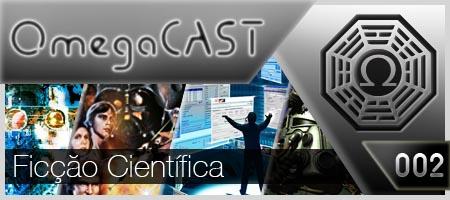 omegacast2