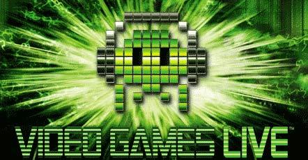 vid_games_live